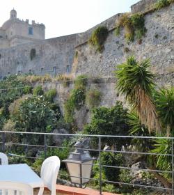 Castelmilazzo